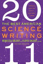 the-best-american-science-writing-2011