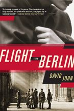 flight-from-berlin