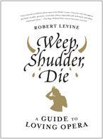 weep-shudder-die