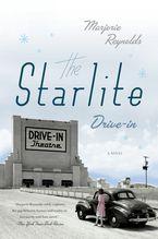 the-starlite-drive-in
