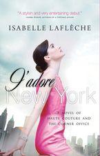 jadore-new-york