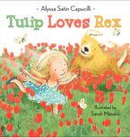 tulip-loves-rex