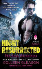 night-resurrected