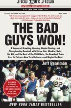 the-bad-guys-won