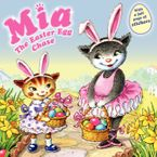 mia-the-easter-egg-chase