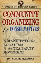 community-organizing-for-conservatives