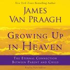 growing-up-in-heaven