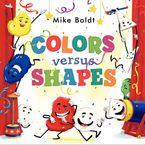 colors-versus-shapes
