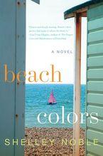 beach-colors