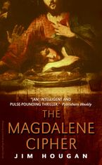 the-magdalene-cipher