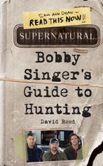 supernatural-bobby-singers-guide-to-hunting