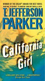 california-girl