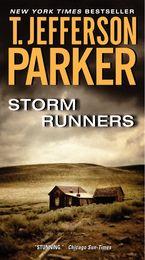 storm-runners