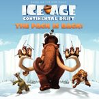 ice-age-continental-drift-the-pack-is-back
