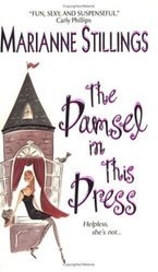 the-damsel-in-this-dress