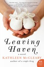 leaving-haven