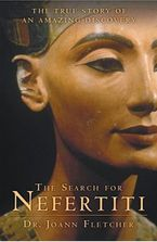 the-search-for-nefertiti
