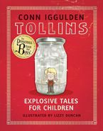 tollins-explosive-tales-for-children