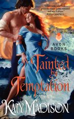 tainted-by-temptation
