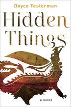 hidden-things
