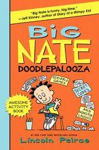 big-nate-doodlepalooza