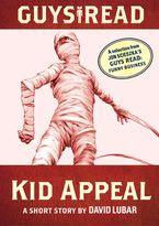 guys-read-kid-appeal
