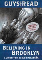guys-read-believing-in-brooklyn