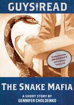 guys-read-the-snake-mafia