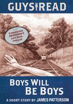 guys-read-boys-will-be-boys