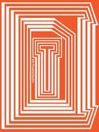 typography-33