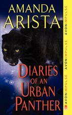 diaries-of-an-urban-panther