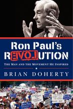 ron-pauls-revolution
