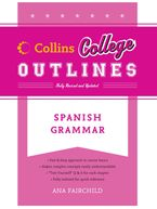 spanish-grammar