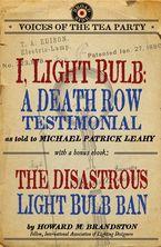i-light-bulb-with-bonus-ebook