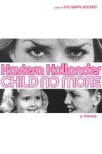 child-no-more