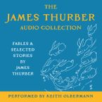 the-james-thurber-audio-collection