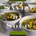 saved-by-soup