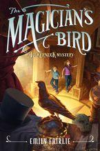 the-magicians-bird