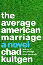 the-average-american-marriage