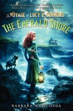 the-voyage-of-lucy-p-simmons-the-emerald-shore