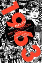 1963-the-year-of-the-revolution