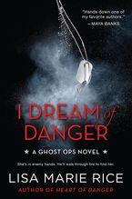 i-dream-of-danger