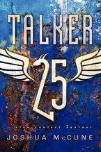 talker-25