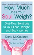 how-much-does-your-soul-weigh
