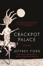 crackpot-palace
