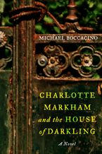 charlotte-markham-and-the-house-of-darkling