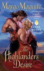 the-highlanders-desire