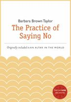 the-practice-of-saying-no