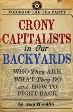 crony-capitalists-in-our-backyards