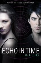 echo-in-time
